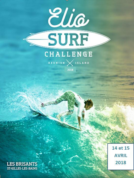 http://medias.tourism-system.com/1/1/410270_elio_surf_challenge_2018.jpg
