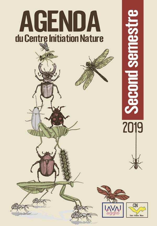 Fabrication de gîte à insectes | Atelier nature dès 8 ans