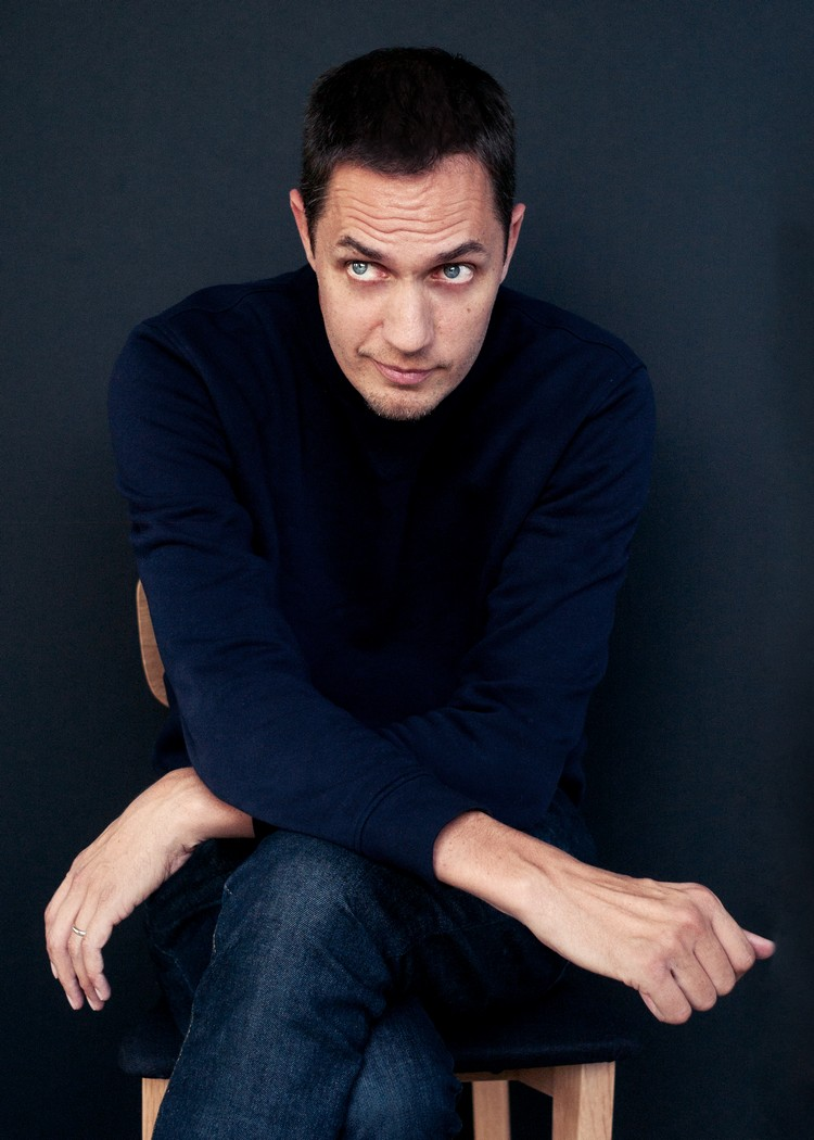 Troyes : Festival Nuits de Champagne - Grand Corps Malade