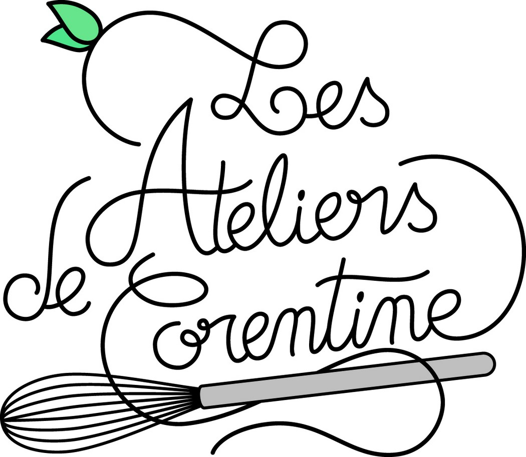 Troyes : Atelier gloss