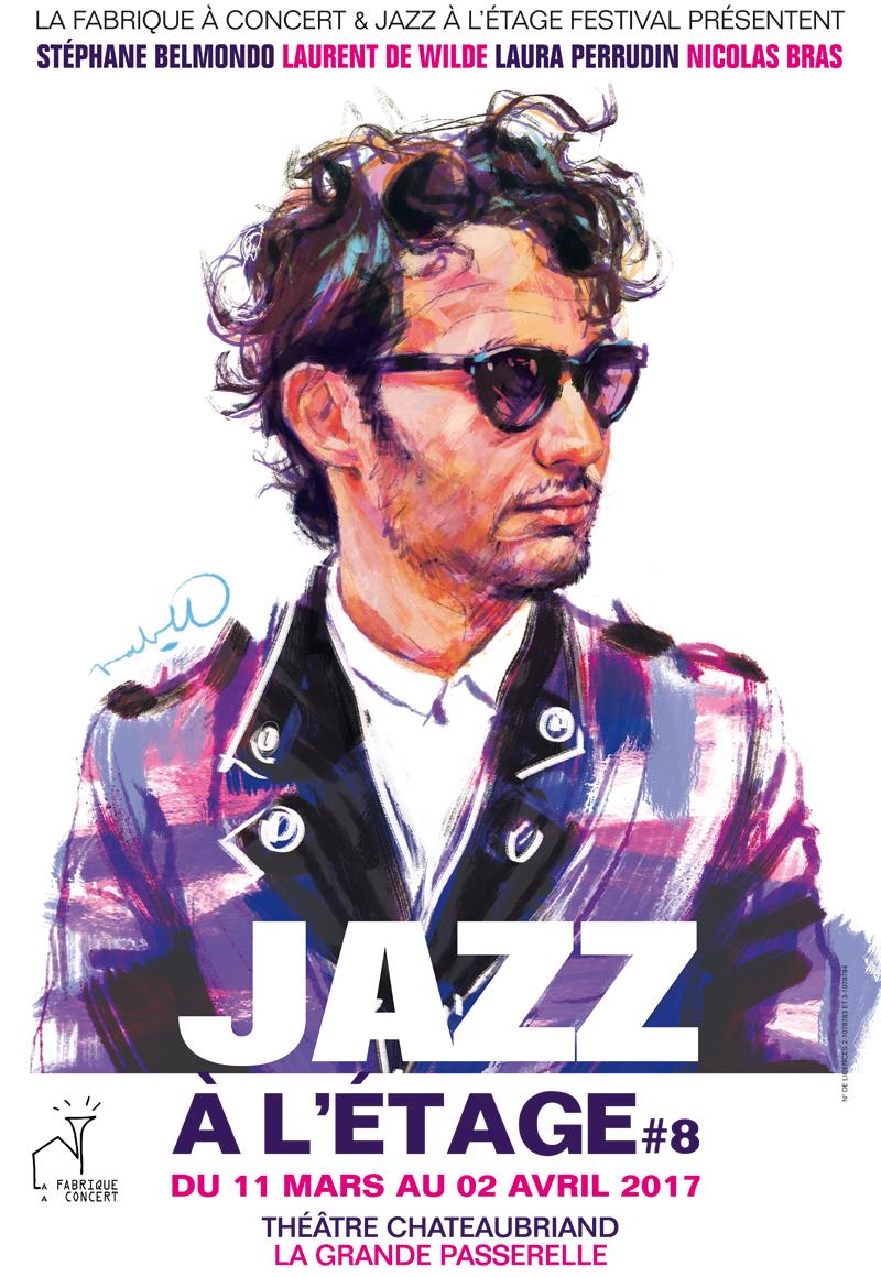 Site de rencontre jazz