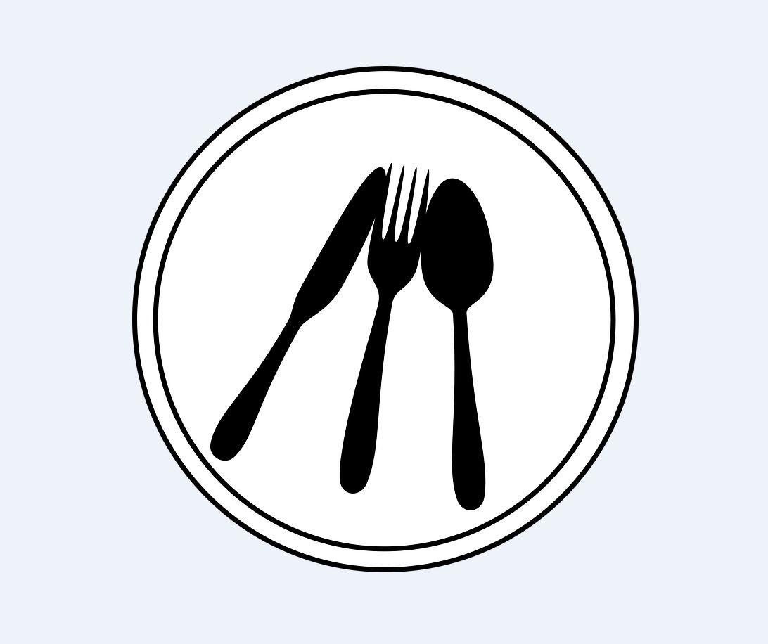 Tous les restaurants