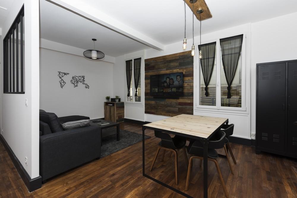le langevin troyes troyes champagne tourisme. Black Bedroom Furniture Sets. Home Design Ideas