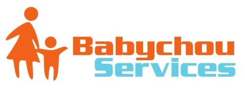 Babychou Services Troyes