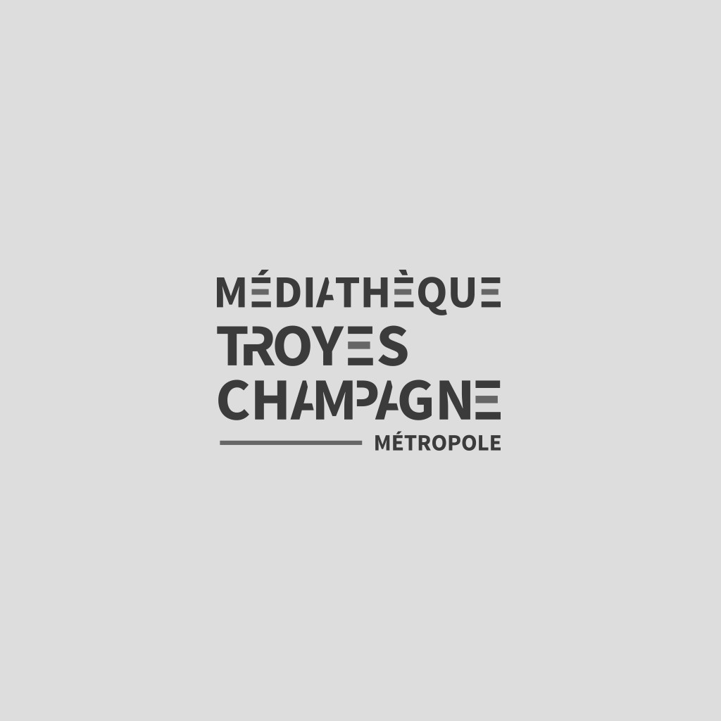 Troyes : Cinémômes