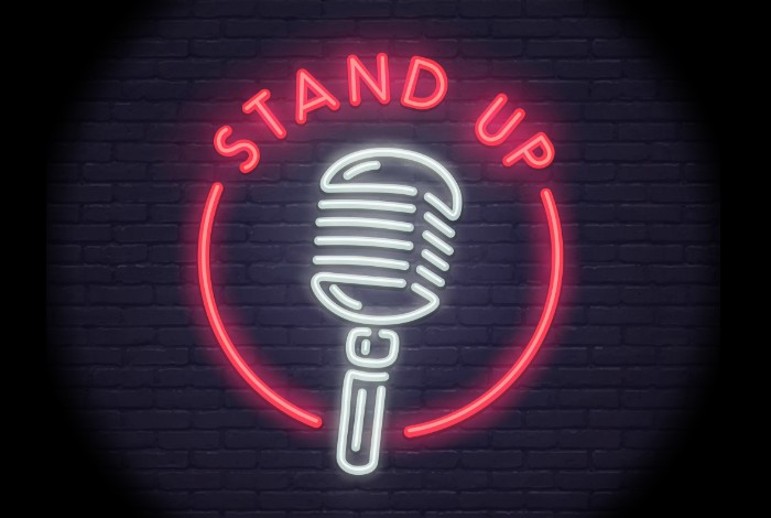 Troyes : Le Troyes Fois Plus - Soirée Stand Up