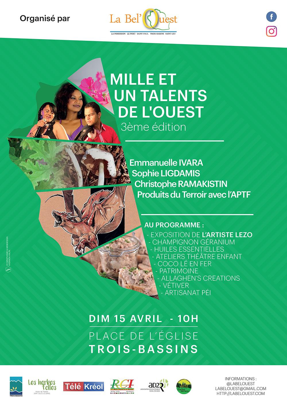 http://medias.tourism-system.com/6/7/408194_mille_et_un_talents_de_louest_-_3eme_edition.jpg