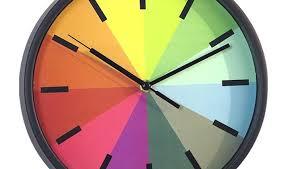 Pas le temps ! Une maladie postmoderne