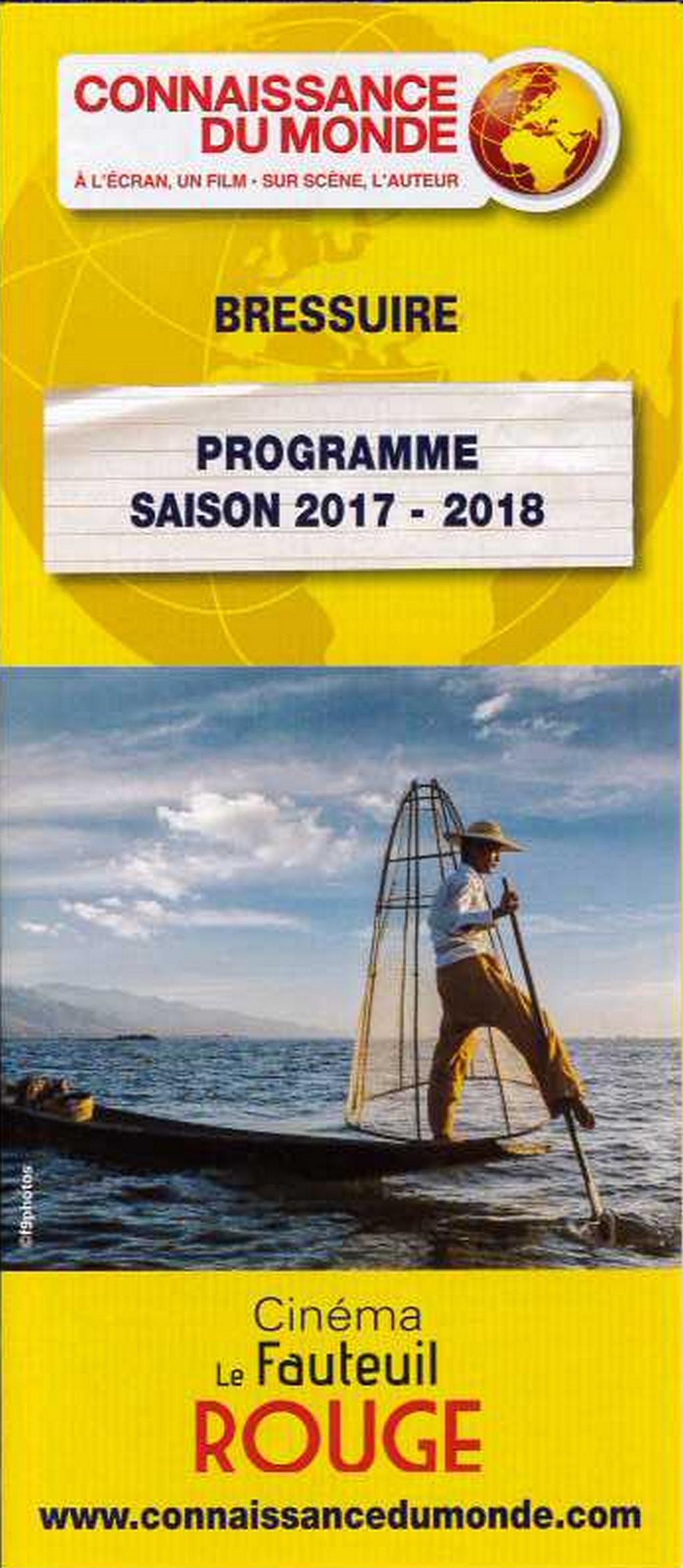 Conf rence sur rome bressuire office de tourisme du bocage bressuirais - Office tourisme bressuire ...