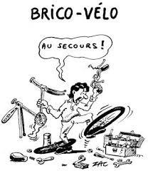 Brico Vélo