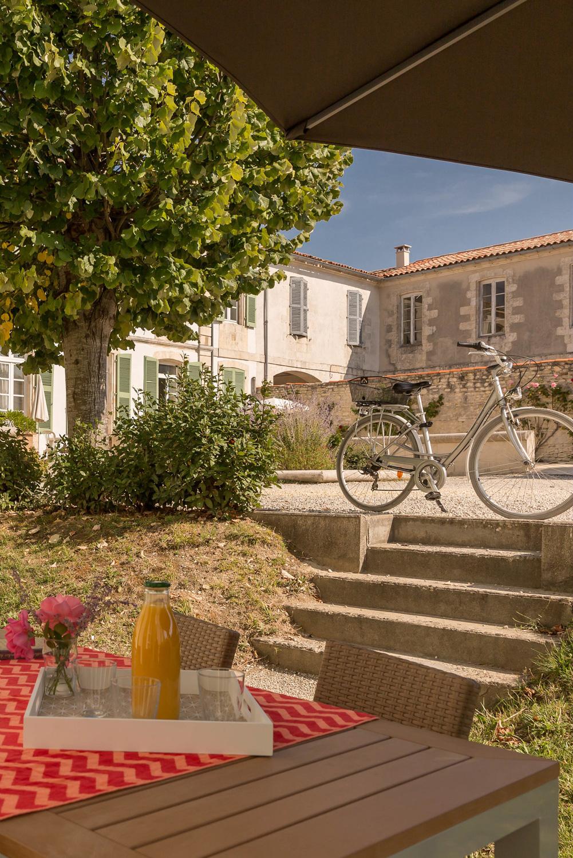 R sidence de tourisme pierre et vacances saint martin de - Office de tourisme la pierre st martin ...