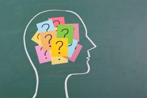 Neuro-apéro | Jeu / Quizz scientifique dès 15 ans