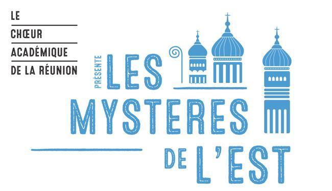 http://medias.tourism-system.com/8/e/408589_les_mysteres_de_lest.jpg