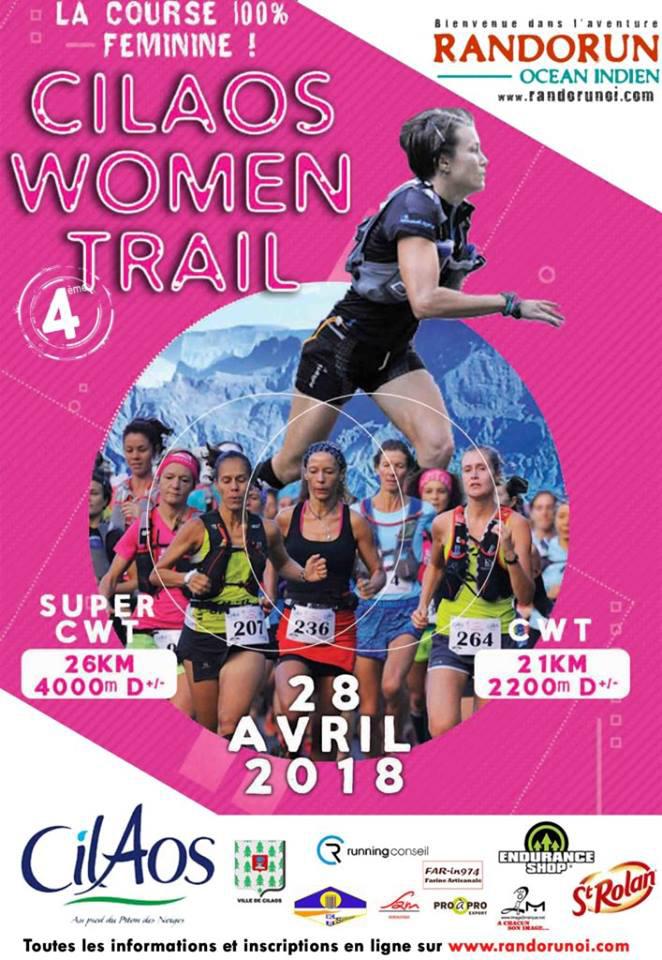 http://medias.tourism-system.com/8/f/408191_cilaos_women_trail_2018.jpg