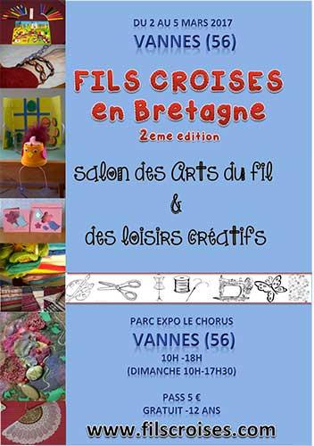 """Résultat de recherche d'images pour """"fils croisés bretagne"""""""
