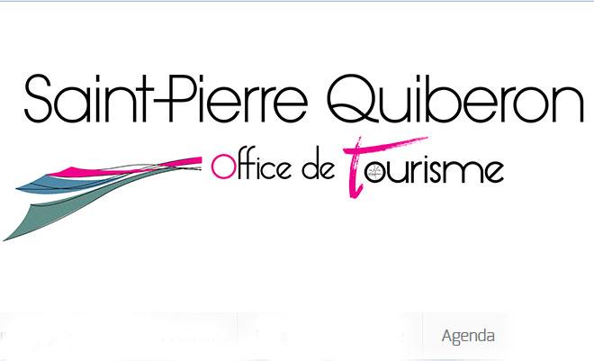 Les animations st pierre quiberon office de tourisme - Saint brevin les pins office de tourisme ...