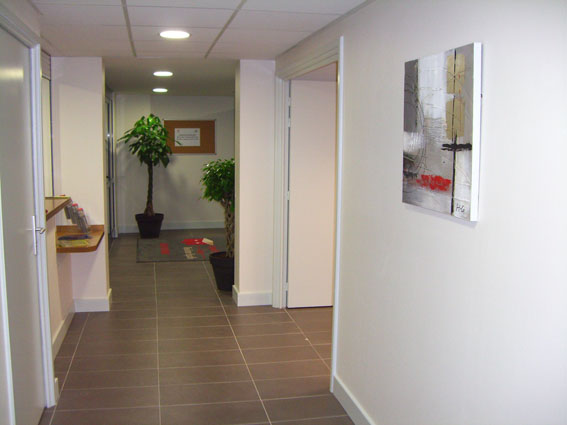 Appart 39 hotel troyes residence equalis troyes aube for Appart hotel 78