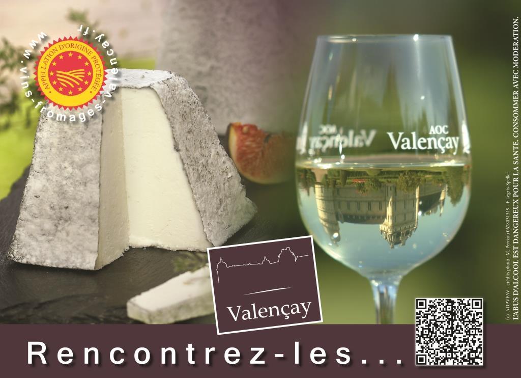 AOP Valençay