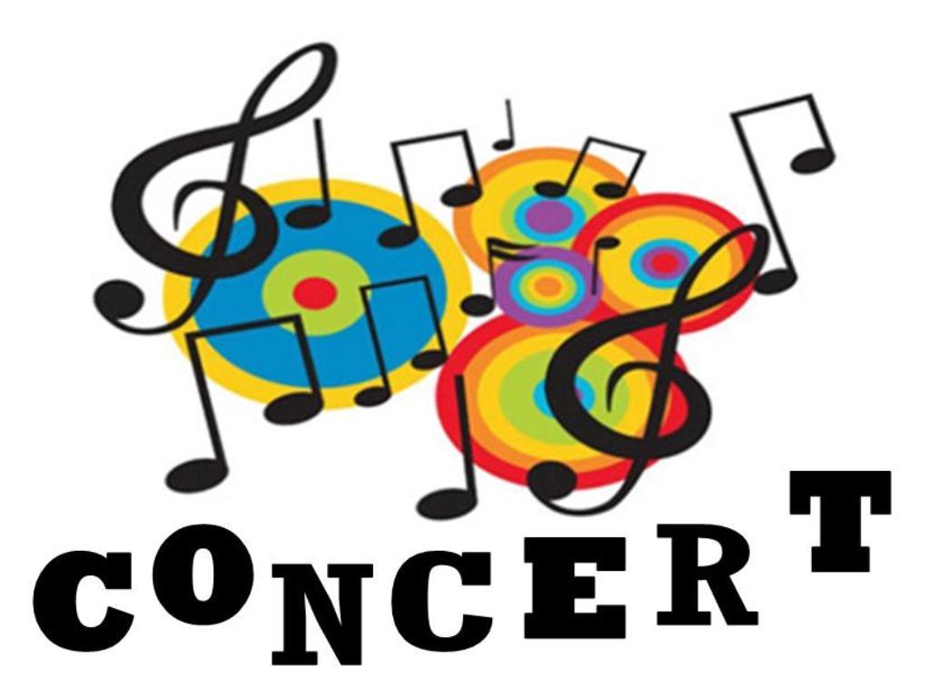 """Résultat de recherche d'images pour """"musique concert"""""""