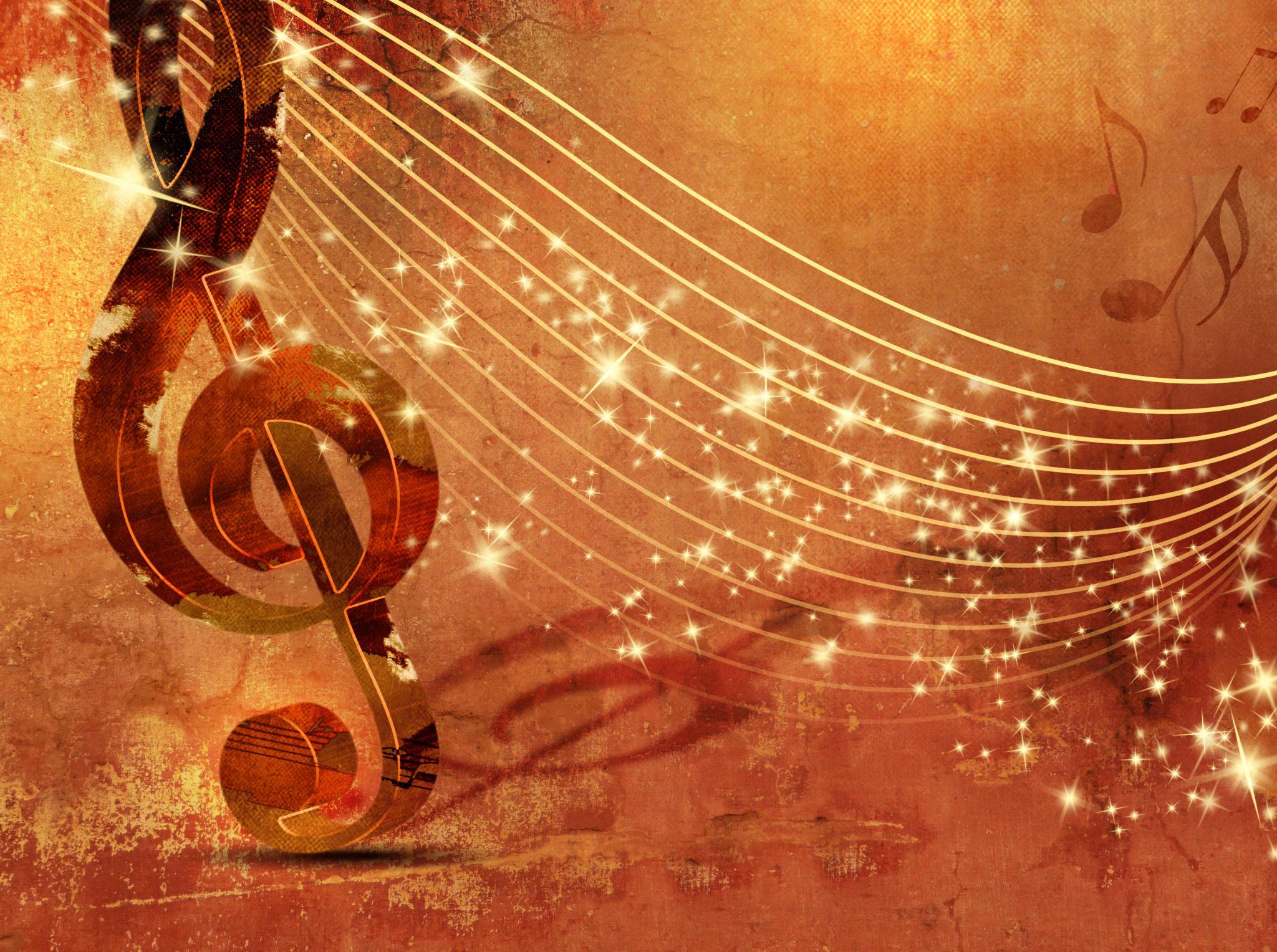 Concerts et spectacles