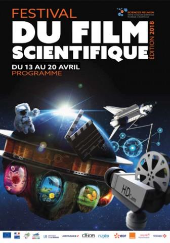 http://medias.tourism-system.com/d/b/409534_festival_du_film_scientifique_2018.jpg