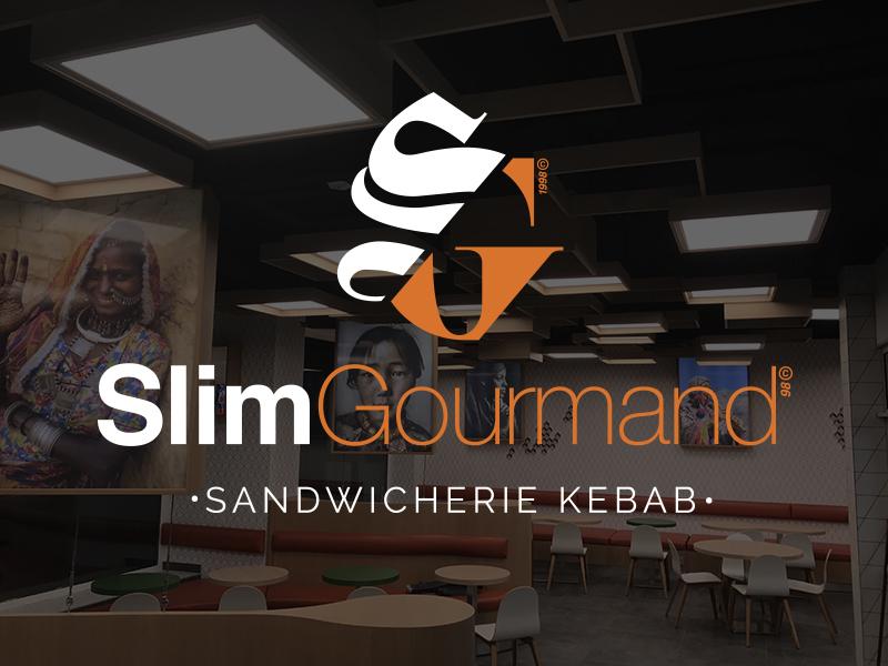 Theme restaurants